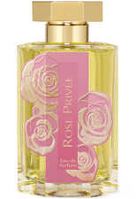 Rose Privee
